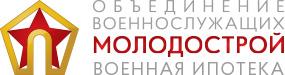 logo-standart-new